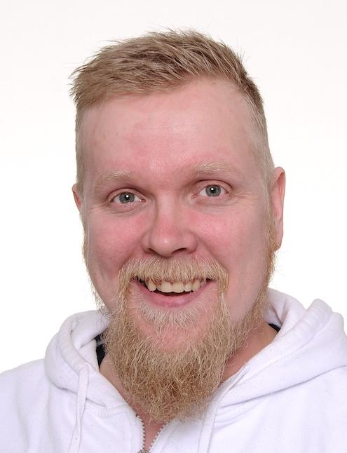 Kosonen-Henrik-kopio