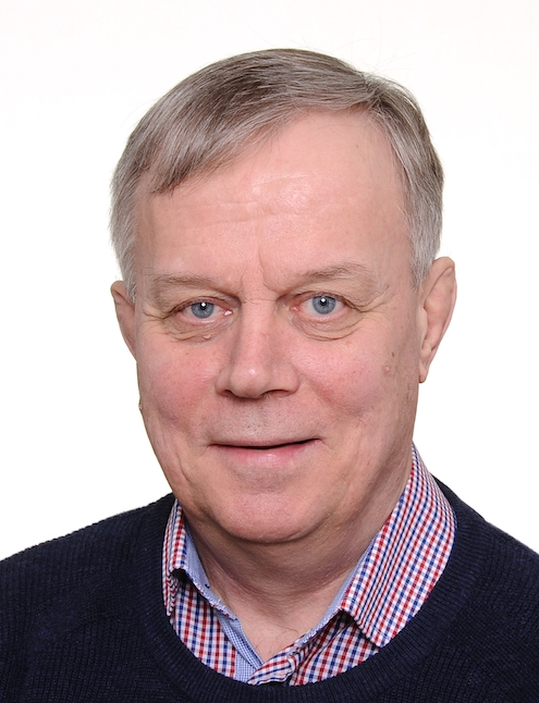 Nikkonen-Kari-kopio