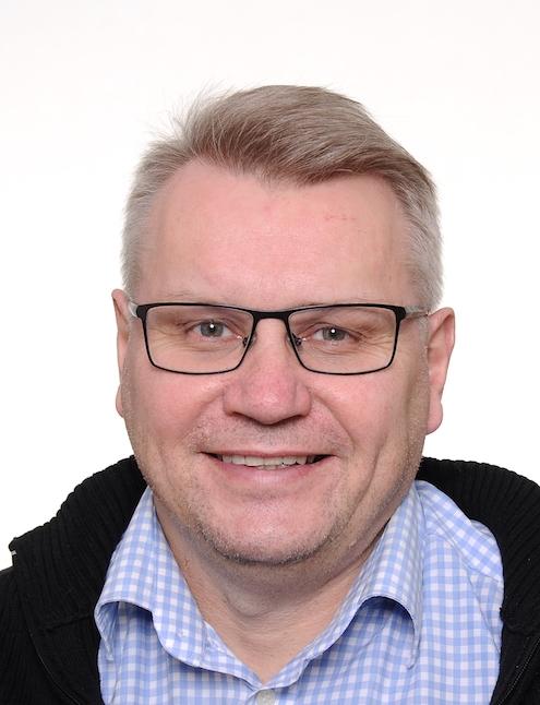 Pekka-Kaukonen-kopio