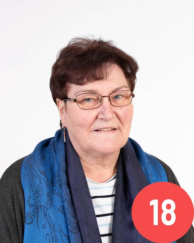 18 Riitta-Liisa Lehtonen-1