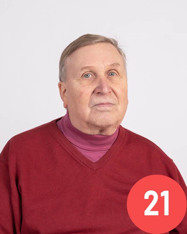 21 Tapani.Mellanen-2