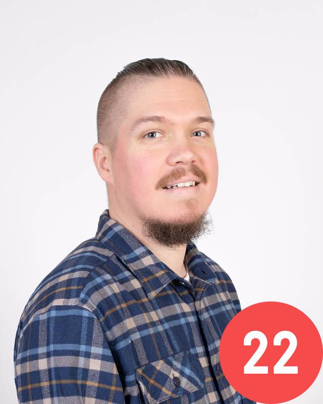 Antti.Maki 22